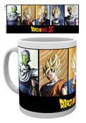Mg0905-dragon-ball-z-moody-mock-up