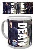 Mg0991-supernatural-dean-mockup