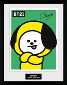 Pfc3465-bt21-chimmy