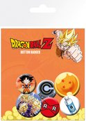 BP0649-DRAGONBALL-Z-mix-1