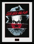 Pfc3534-it-chapter-2-play