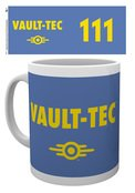 MG1207-FALLOUT-vault-tech