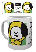 Mg3602-bt21-chimmy-mockup