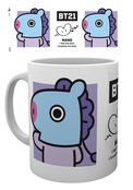 Mg3607-bt21-mang-mockup