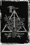 FP4191-HARRY-POTTER-deathly-hallows-graphic