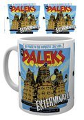 Mg1528-doctor-who-the-daleks-mockup