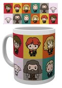 Mg1837-harry-potter-chibi-mockup