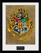 Pfc2229-harry-potter-hogwarts