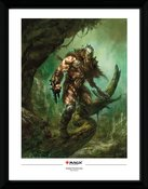 Pfc3572-magic-the-gathering-garruk-wildspeaker