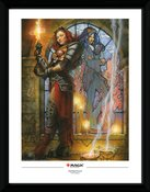 Pfc3567-magic-the-gathering-chandra,-torch-of-defiance