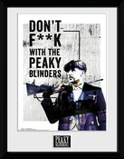 Pfc3584-peaky-blinders-don't-f--k-with