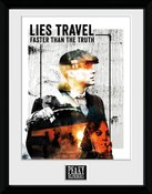 Pfc3586-peaky-blinders-lies-travel