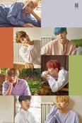 Lp2147-bts-group-collage