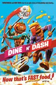 Fp4899-fortnite-dine-n-dash