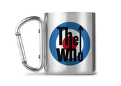 Mgcm0018-the-who-logo-visual