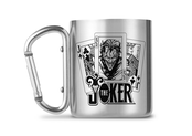 Mgcm0027-dc-comics-the-joker-visual