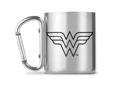 Mgcm0026-dc-comics-wonderwoman-visual