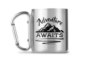 Mgcm0004-adventure-awaits-visual