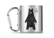 Mgcm0003-bear-woods-visual