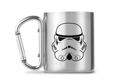 Mgcm0012-original-stormtrooper-helmet-visual