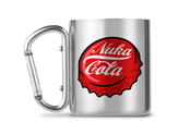 Mgcm0005-fallout-nuka-cola-visual