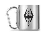 Mgcm0011-skyrim-dragon-symbol-visual