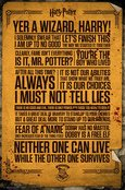 Fp4235-harry-potter-quotes