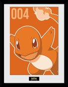 Pfc2268-pokemon-charmander-mono