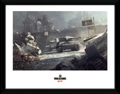 Pfc2190-world-of-tanks-german-tanks