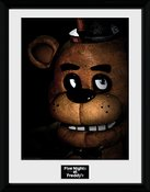 Pfc2244-five-nights-at-freddy's-fazbear