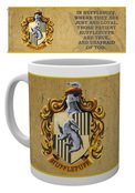 Mg1947-harry-potter-hufflepuff-characteristics-mock-up