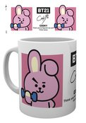 Mg3603-bt21-cooky-mockup