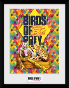 Pfc3621-birds-of-prey-one-sheet-hyena