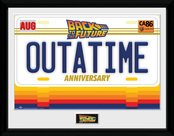 Pfc3523-back-to-the-future-35th-outatime