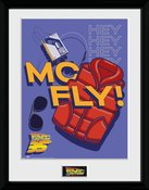 Pfc3521-back-to-the-future-35th-mcfly
