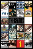 Lp2083-the-beatles-albums