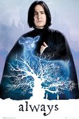 Fp4395-harry-potter-snape-always