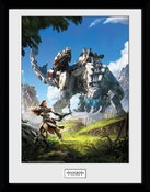 Pfc2371-horizon-zero-dawn-key-art