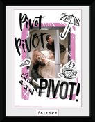 Pfc3648-friends-pivot