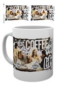 Mg3795-friends-coffee-is-life-mockup