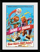 Pfc3595-fortnite-dine-n-dash