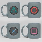 Mgs0007-playstation-buttons-mugs