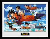 Pfc3640-dragon-ball-super-flying