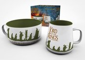 Bs0028-lord-of-the-rings-fellowship-product