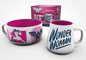 Bs0033-dc-comics-wonder-woman-brave-product
