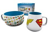 Bs0032-dc-comics-logos-product