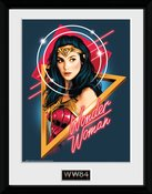 Pfc3548-wonder-woman-1984-retro