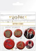 Bp0353-harry-potter-icon-1