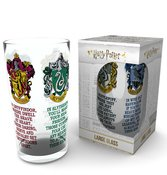 Glb0107-harry-potter-house-crests-product
