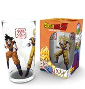 Glb0118-dragon-ball-z-goku-wrap-product